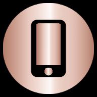 divyaphone